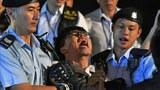 china-hong-kong-activist-joshua-wong-protest-june28-2017.jpg