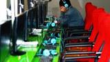china-internet-cafe-2012.jpg