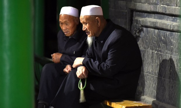 China Targets Muslim Communities Around the Country With 'Ethnic Unity' Policies
