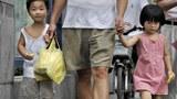 china-twochildren-jan072016.jpg