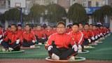 china-schoolchildren-oct-2015.jpg