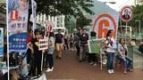 china-hongkongvote-nov232015.jpg