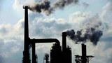 china-chemical-plant-feb-2014.jpg