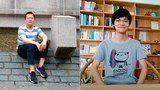 China Tries Online Activists Who Saved Censored Coronavirus Posts on Github