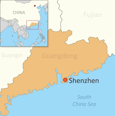 china-shenzhen-map-400.jpg
