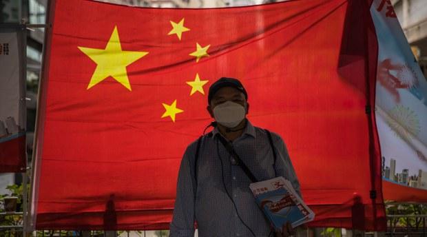 china-newspapers2-111120.jpg