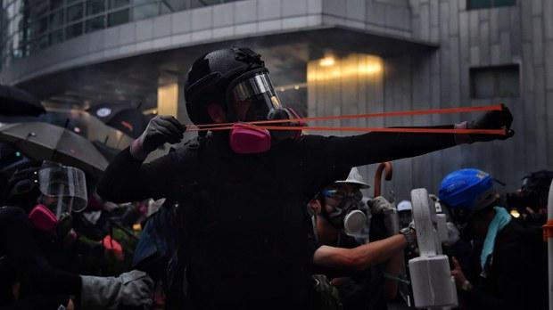 china-hk-protester-slingshot-aug-2019.jpg