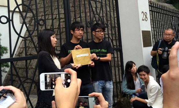 china-hk-chung-tee-hwa-letter-nov-2014.jpg