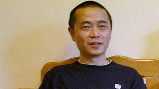 china-huangqi2-101217.jpg