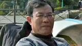 china-party-school-professor-zi-su-undated-photo.jpg