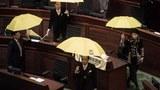 china-hk-legco-umbrellas-jan-2015.jpg