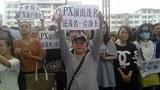 china-maoming-protest-april-2014.jpg