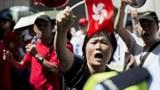 china-anti-occupy-hk-aug-2014.jpeg