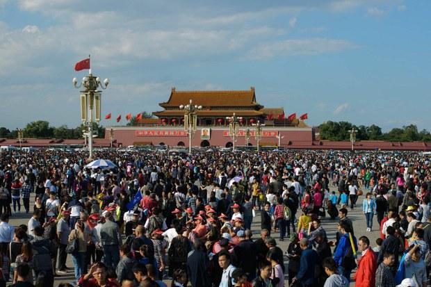 china-national-day-oct-2013.jpg