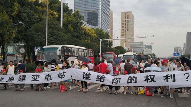 wuhan-protest.jpg