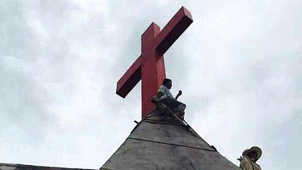 china-cross2-011818.jpg
