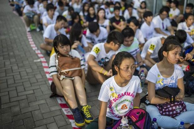 hong-kong-student-protest-sept-2014.jpg