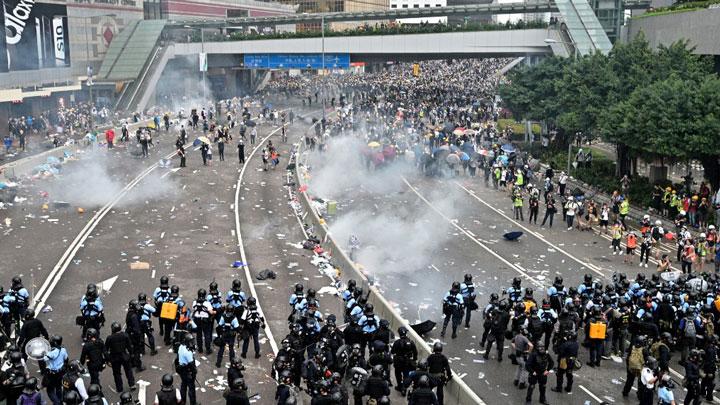 teargas2.jpg