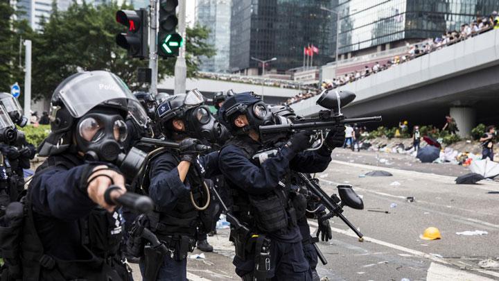 teargas3.jpg