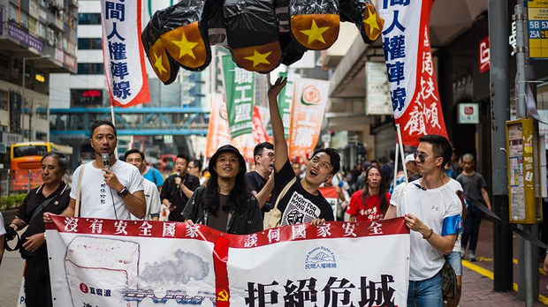 china-hk-national-day-protests-oct-2018.jpg