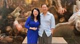 China Jails Publisher Geng Xiaonan, Who Spoke in Support of Dissident Xu Zhangrun