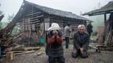 china-ya'an-earthquake-april-2013.jpg