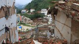 china-yunnan-quake-buildings-aug-2014.jpg
