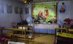 Police, Officials Raid Bible Study Group in China's Guiyang