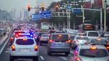 traffic-jam-305.jpg