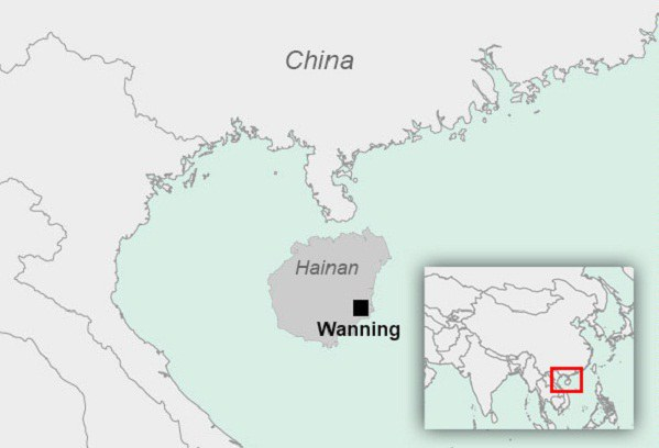 china-hainan-wanning-map-600.jpg
