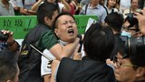 hong-kong-democracy-protest-admiralty-oct-2014.jpg
