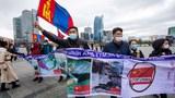China Recruits Mandarin Teachers Amid Ongoing Crackdown in Inner Mongolia