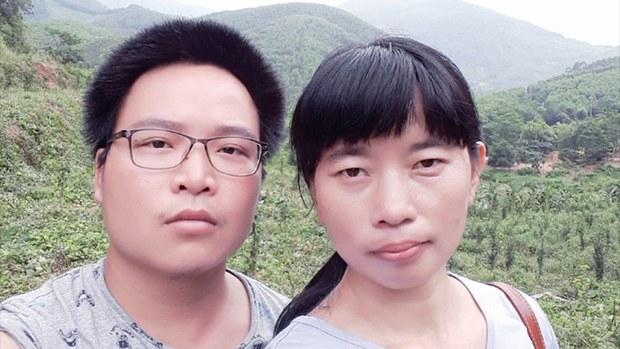 china-huang-wenxun-and-zhang-yiqiong.jpg
