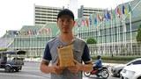 china-wangxili-042117.jpg