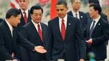 Barack-and-Hu-Great-Hall-305.jpg