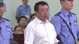 china-jiang-tianyong-trial-aug-2017.jpg