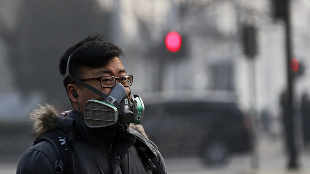 china-pollution-beijing-dec-2016.jpg