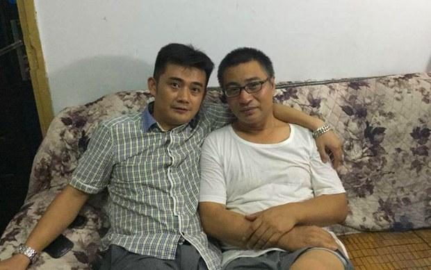 china-ou-biaofeng-and-li-huaping-aug-2015.jpg