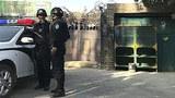 uyghur-guards3-052918.jpg