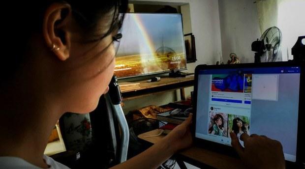 china-facebook2-092320.jpg
