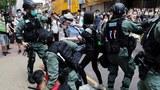 china-arrests-052720.jpg