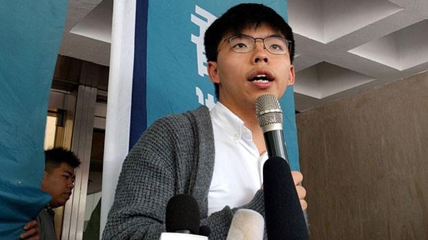 china-wongsentence2-051619.jpg