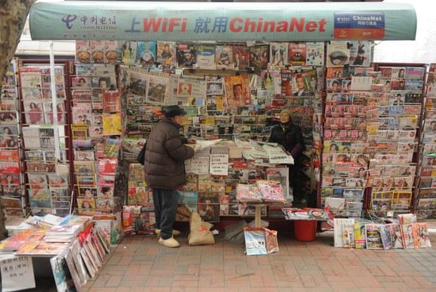 china-newspaper-stand-jan-2013.jpg