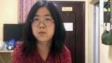 china-zhangzhan-051820.jpg