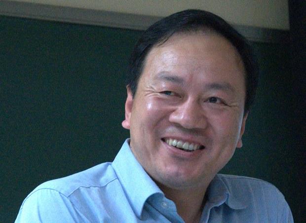 china-wang-keqin-may-2010-crop.jpg