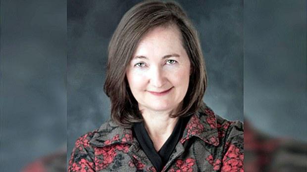 china-professor-anne-marie-brady-new-zealand-undated-photo.jpg