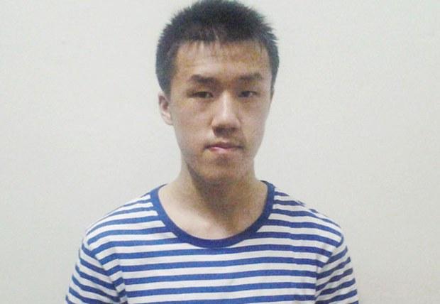 china-xuzhenxin-aug303016.jpg