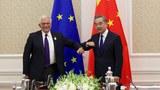 EU to Review China Strategy at Forthcoming Council Meeting: Borell