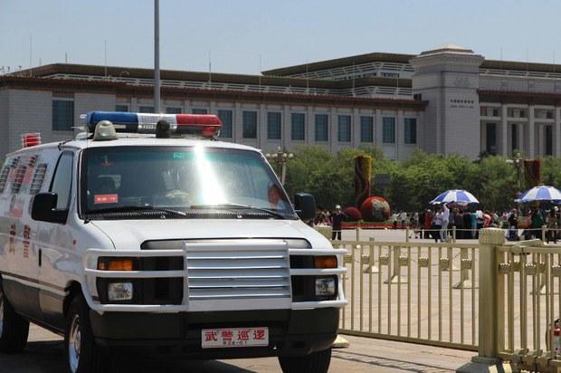 china-police-van-tiananmen-may-2014.jpg