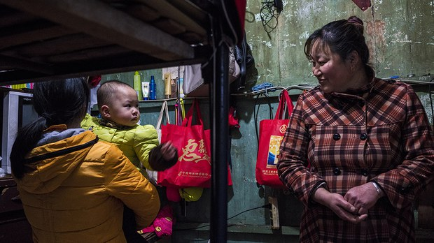 china-shanghai-migrants-dec-2017.jpg